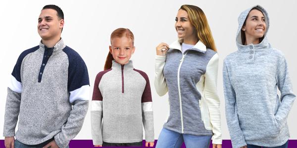 renegade club 2019 wholesale fleece line, womenS jackets, men, hoodies, fleece jackets, kids wholesale fleece, gray, maroon, red, blue