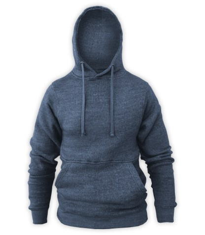 nantucket fleece unisex hoodie soft, renegade club wholesale blanks for embroidery