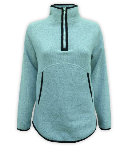nantucket quarter zip, renegade blanks for embroidery pockets wholesale