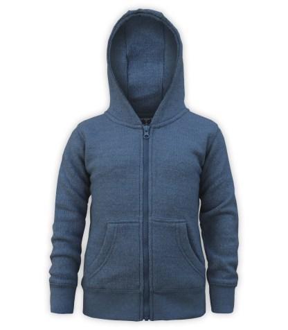 youth nantucket fleece full zip soft jacket blanks for embroidery