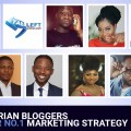 blog marketing strategy