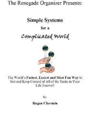 cover-image-systems2