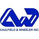 Caulfield & Wheeler, Inc.