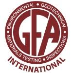 GFA International, Inc.
