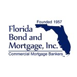 florida-bond-mortgage