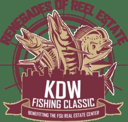 Renegades of Reel Estate Fishing Classic