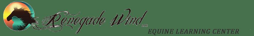 Renegade Wind LLC