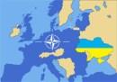 NATO_UA_3