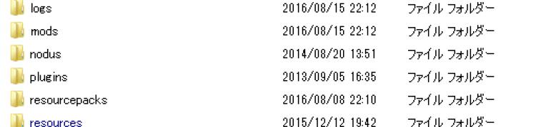 ss+(2016-08-15+at+10.49.58)