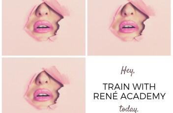 From René academy