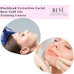 Online Black Head Extraction Facial