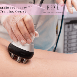 Radio Frequency Training Course UK