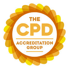 accredited beauty training courses liverpool