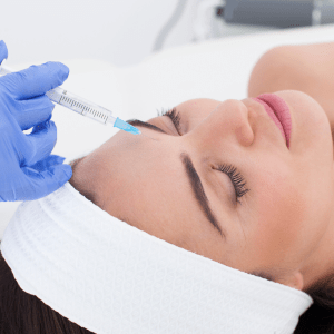 online Mesotherapy training course