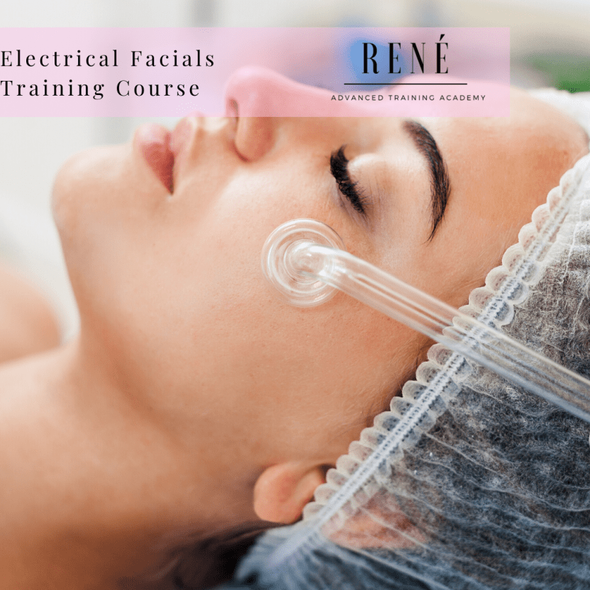 Online Electrical Facials