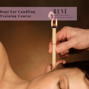 online Hopi ear training course liverpool