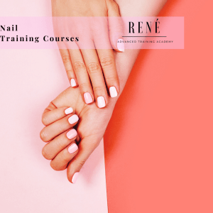 Nail Training courses liverpool