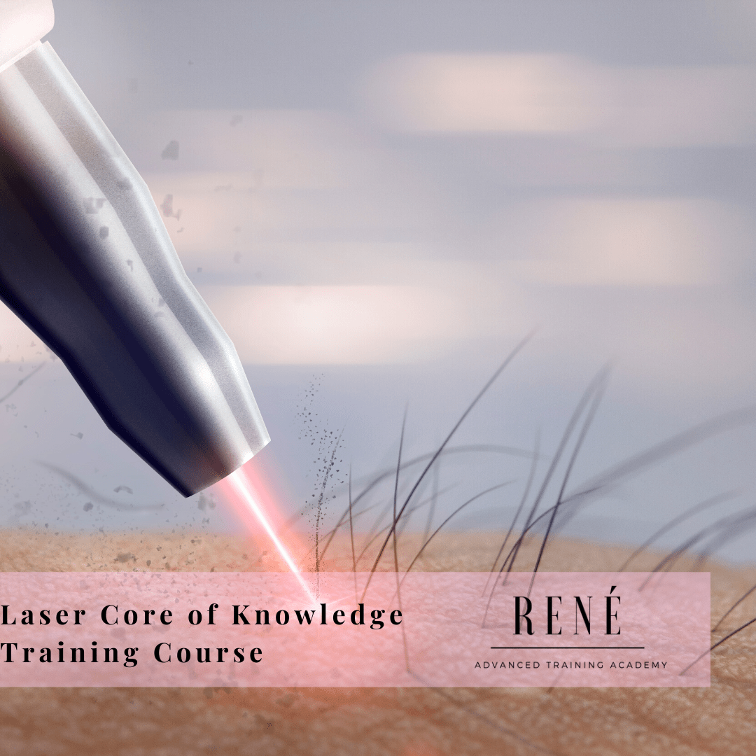 Online Laser Core of Knowledge
