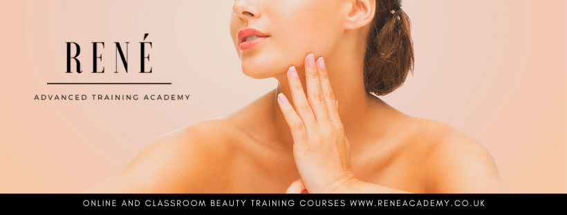 ONLINE BEAUTY TRAINING COURSES