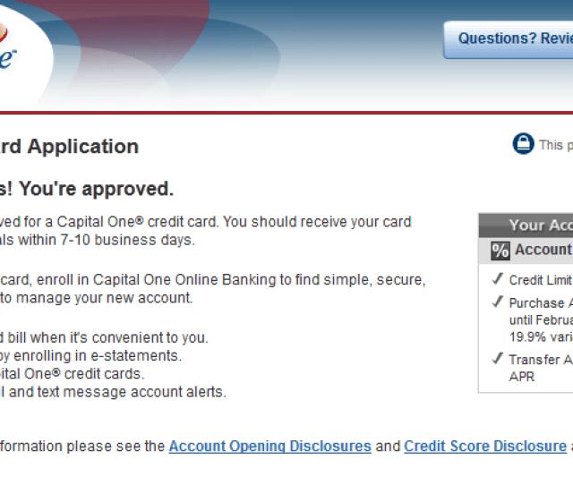 Capital One Card Instant Approval Delta Points Blog Ren S Rh Renespoints Boardingarea Com Capital One