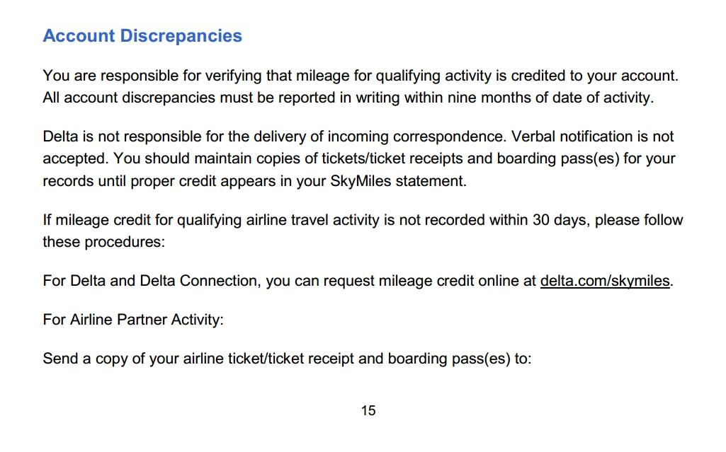 American airlines' concierge key top tier status full guide [2019].