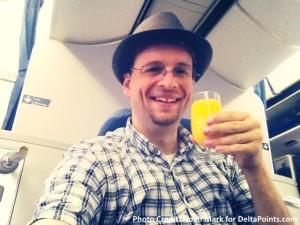 Noah Mark on DeltaONE Delta Points blog (1)