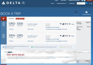 delta-com ord to den rt biz