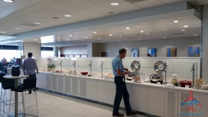 delta skyclub lax los angeles review renespoints blog 2015 (16)