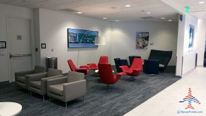 delta skyclub lax los angeles review renespoints blog 2015 (8)