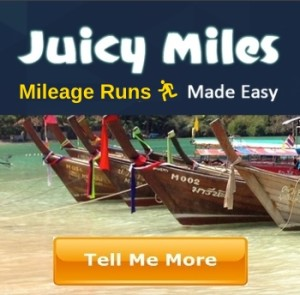 new-JM-logo for mileage runs