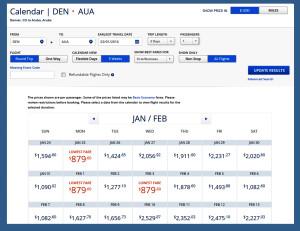 DEN-AUA_FC_Feb2016_Delta_01