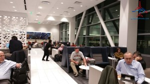 Delta Sky Club SFO San Francisco airport review Renes Points Blog (11)