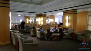 delta sky club atlanta concorse a renespoints blog review (11)