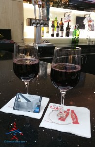 2 free top shelf drinks with delta amex card in dec 2015 renes points blog