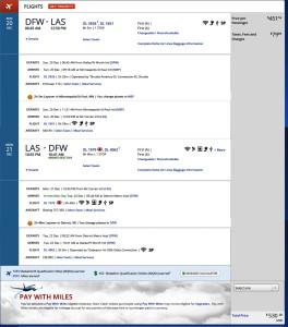 DFW-LAS (Dec 2015)_Delta