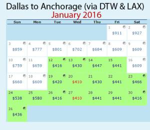 DFW-LAX-ANC_Calendar