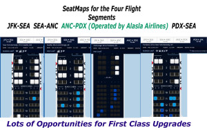 JFK-ANC_Dec_2015_SeatMap