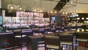 breakfast grand hyatt dfw renes points blog review (7)