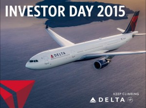 delta investor day 2015 main slide