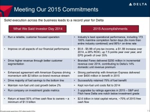 delta investor day 2015 page 11