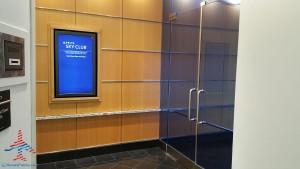 delta sky club atlanta ATL T concourse review RenesPoints blog (17)