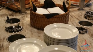 food areas msp escape lounge renes points blog review (5)