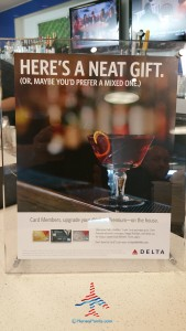 free top shelf drink with amex dec skyclubs renes points blog