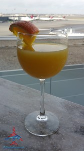 mimosa escape lounge msp