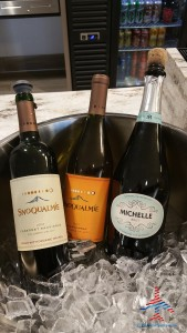 wines msp escape lounge renes points blog review
