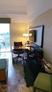 Radisson Aquatica Resort Barbados review by RenesPoints travel blog (12)