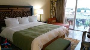 Radisson Aquatica Resort Barbados review by RenesPoints travel blog (13)