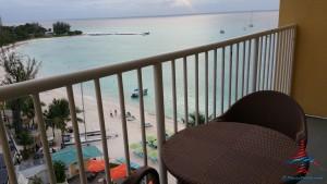 Radisson Aquatica Resort Barbados review by RenesPoints travel blog (18)