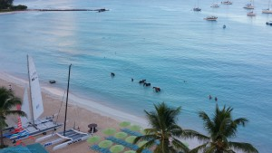 Radisson Aquatica Resort Barbados review by RenesPoints travel blog (3)