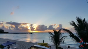 Radisson Aquatica Resort Barbados review by RenesPoints travel blog (5)